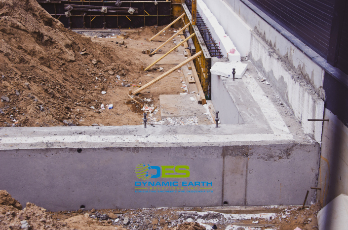 foundation repair-engineering-foundation-engineering-regina