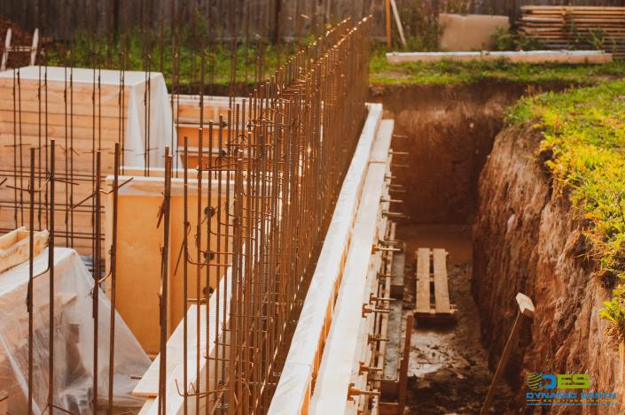 foundation-engineering-regina-basement-bracing-regina