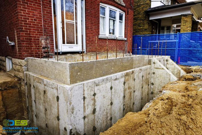 home-foundation-repair-engineering-services-regina