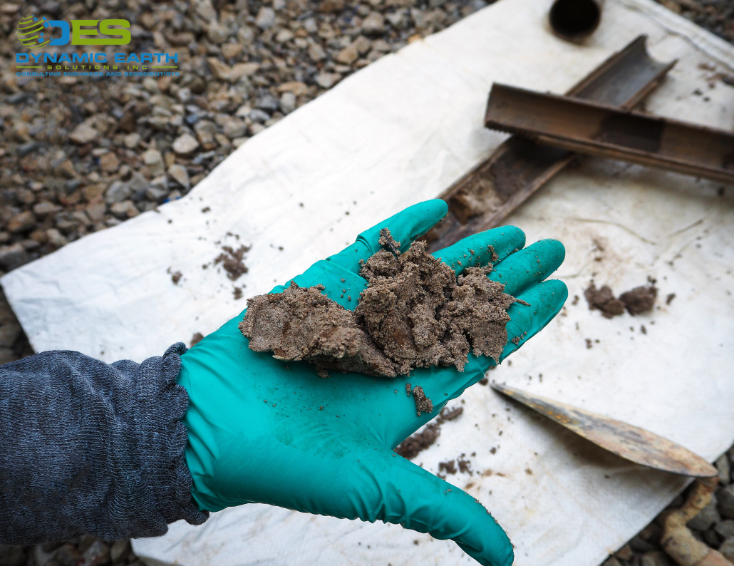 soil-testing-dynamic-earth-solutions
