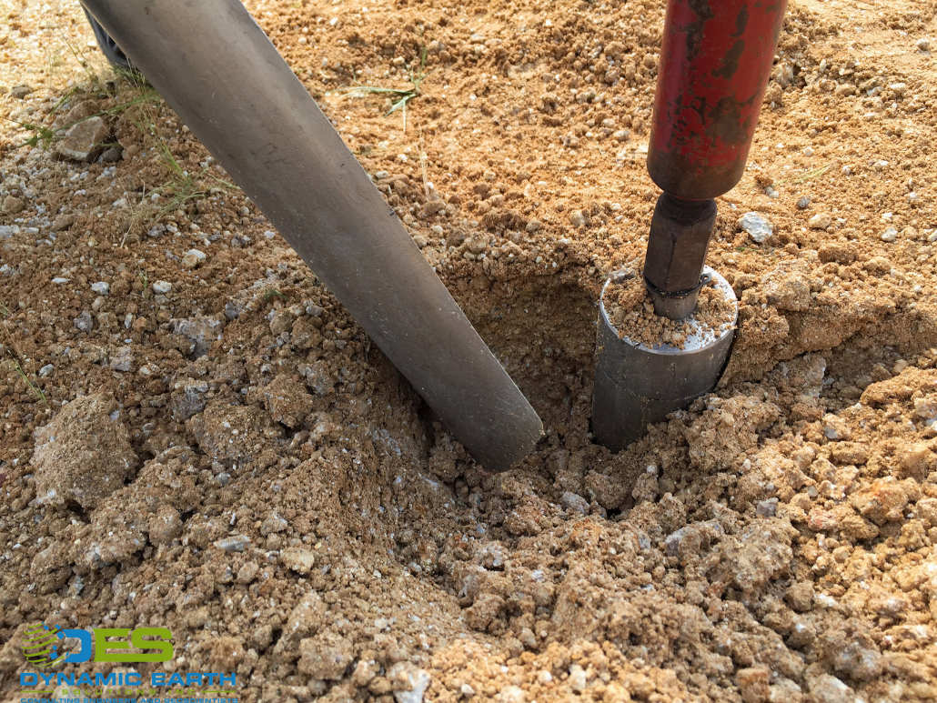 soil-testing-in-saskatchewan-dynamic-earth-solutions